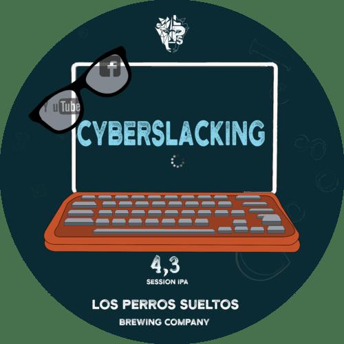 Cyberslacking-1-500x500