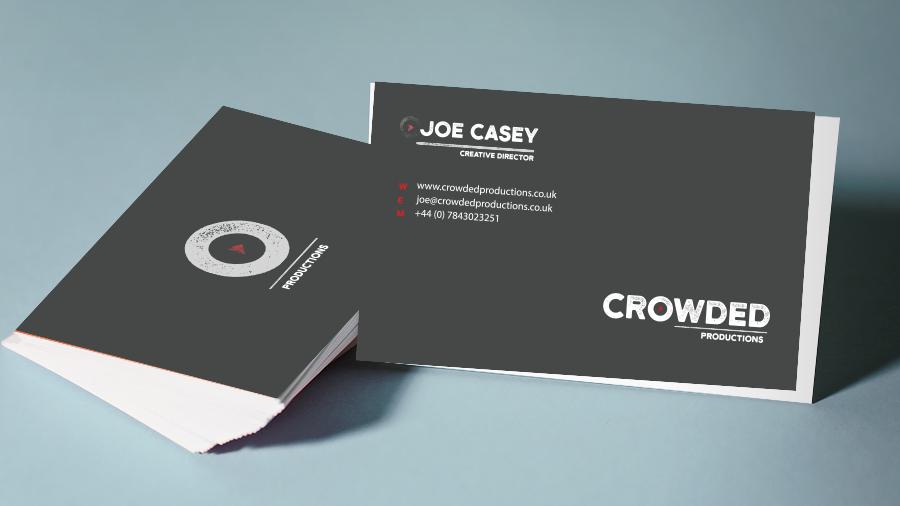 business-card-design-hero_900x506