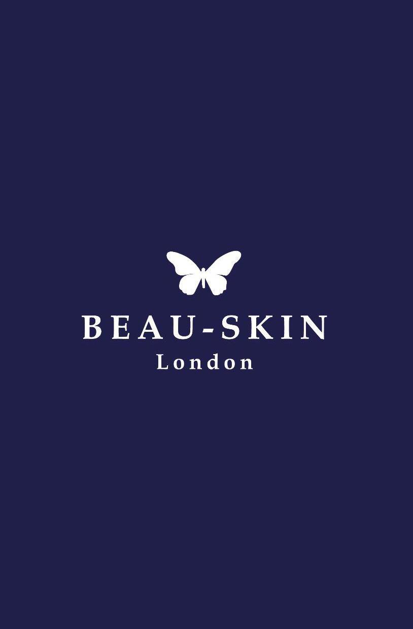 Beau-Skin